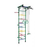 Формула Здоровья Детский спортивный комплекс Гамма-3К Плюс