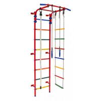 Формула Здоровья Детский спортивный комплекс Start 3