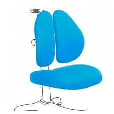 FunDesk Чехлы для кресла Bello II