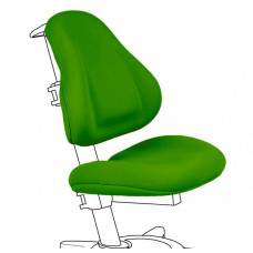 FunDesk Чехлы для кресла Bravo