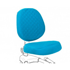 FunDesk Чехлы для кресла Buono