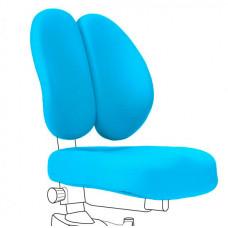 FunDesk Чехлы для кресла Contento