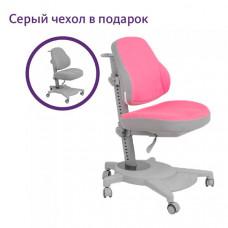 FunDesk Детское кресло Agosto