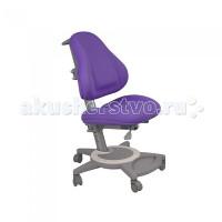 FunDesk Детское кресло Bravo