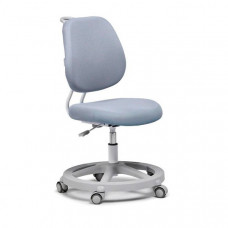 FunDesk Детское кресло Pratico
