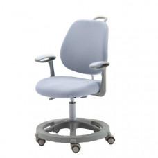 FunDesk Детское кресло Vetta