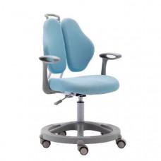 FunDesk Детское кресло Vetta II