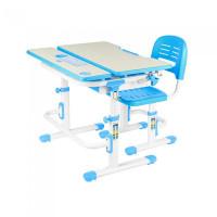 FunDesk Парта со стулом Lavoro