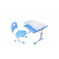FunDesk Парта со стулом Vivo