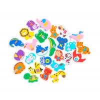 FunKids Набор игрушек для купания WaterFun 3