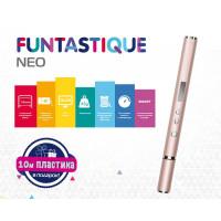 Funtastique 3D Ручка NEO