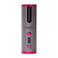 Galaxy Плойка-стайлер автоматическая GL 4620