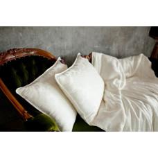 German Grass Подушка Luxury Silk средняя 68х68 см