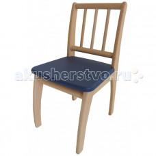 Geuther Детский стул Bambino