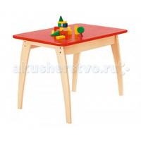 Geuther Столик детский Bambino