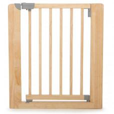 Geuther Ворота безопасности дверные 73-81.5 см