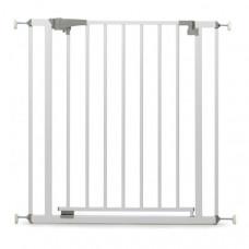 Geuther Ворота безопасности дверные металл 73-81.5 см 4712
