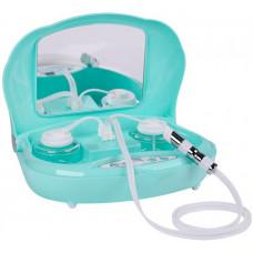 Gezatone Аппарат для аквапилинга лица и тела MD-3a 400