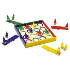 Goki Игра Летающие Гномы