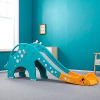 Горка Pituso Динозавр 190 см