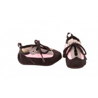 Gotz Ботинки текстильные для кукол 42-50 см