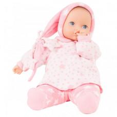 Gotz Кукла Baby Pure Малышка