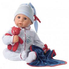 Gotz Кукла Cookie 48 см