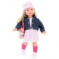 Gotz Кукла Джессика 46 см