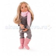 Gotz Кукла Эмили 50 см