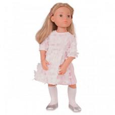 Gotz Кукла Эмма 50 см