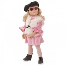 Gotz Кукла Лена 50 см 1866252