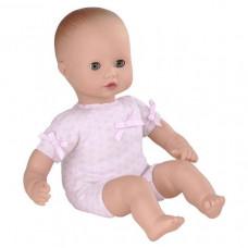 Gotz Кукла Маффин-девочка без волос 33 см