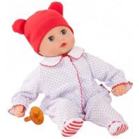Gotz Кукла Маффин мальчик без волос 28 см