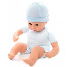 Gotz Кукла Маффин-мальчик без волос 33 см