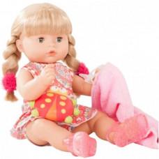 Gotz Кукла Макси Аквини блондинка 40 см