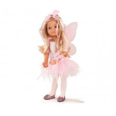 Gotz Кукла Мария в костюме феи 50 см