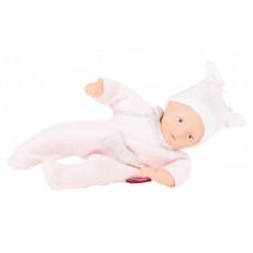 Gotz Кукла Мини-Маффин 22 см
