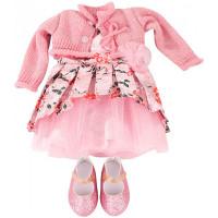 Gotz Набор одежды Мечты для кукол 45-50 см