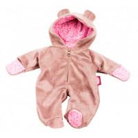 Gotz Одежда костюм медвежонка для кукол 48 см