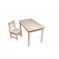 Green Mebel Набор мебели Нильс