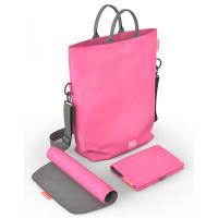 Greentom Сумка для мамы Diaper Bag