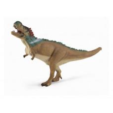 Gulliver Collecta Пернатый Тираннозавр Рекс с подвижной челюстью 1:40