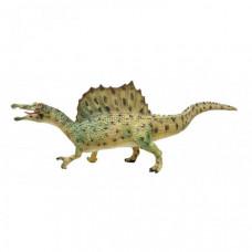 Gulliver Collecta Спинозавр с подвижной челюстью