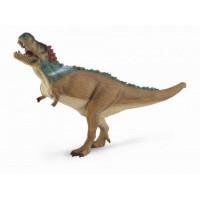 Gulliver Collecta Тиранозавр с подвижной челюстью 1:40