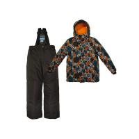 Gusti Zingaro Комплект одежды ZWB 4867