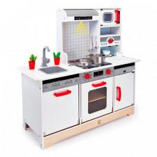 Hape Игровая кухня All-in-1