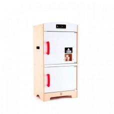 Hape Игровой холодильник с морозильной камерой