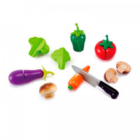 Hape Игровой набор Овощи