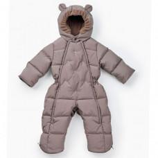 Happy Baby Комбинезон зимний 89017
