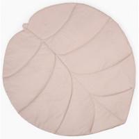 Happy Baby Коврик-одеяло Leaf 150х140 см
